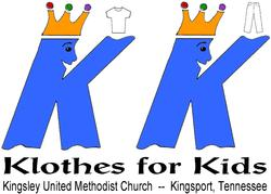 Klothes_for_Kids_logo